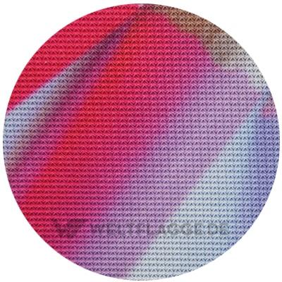 Fahnenstoff (115 g/m²)