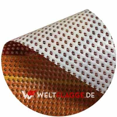 Mesh PVC (310 g/m²)