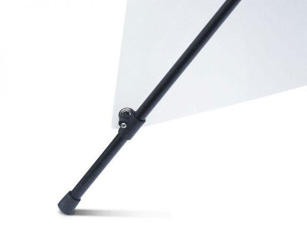 X-Banner mit Wunschmotiv - PVC Planen Werbeplane