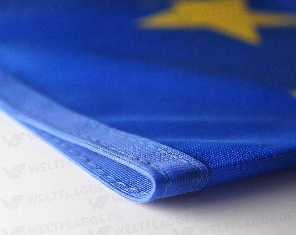 Europaflagge / Eu Fahne