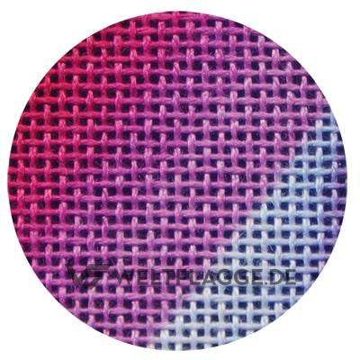 Fahnenstoff (155 g/m² – perMarin-N Qualität)