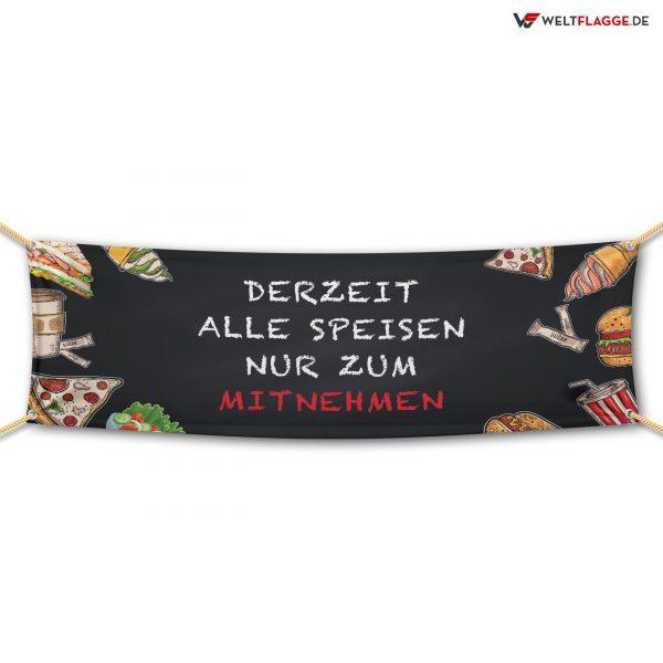 https://weltflagge.de//wp-content/uploads/2020/11/alle-speisen-nur-zum-mitnehmen-corona-covid_banner_2.jpg