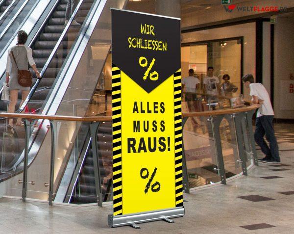 https://weltflagge.de//wp-content/uploads/2021/01/03._alles_muss_raus_gelb-rollup_03.jpg