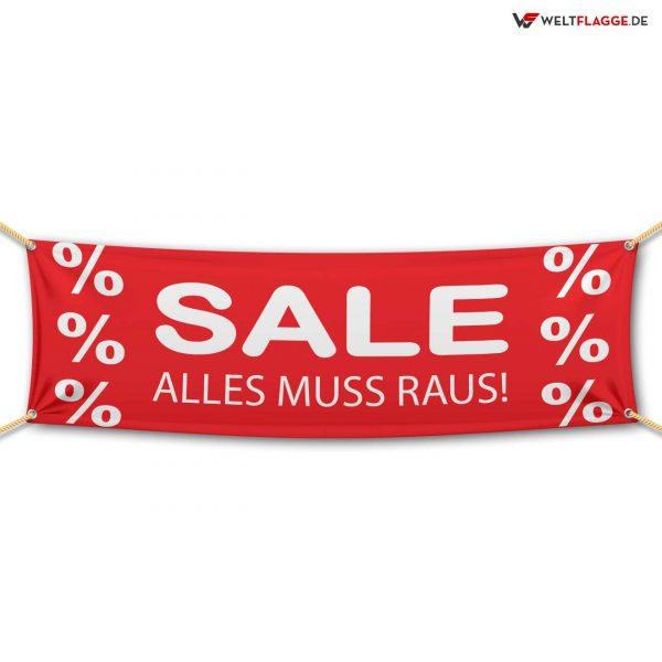 https://weltflagge.de//wp-content/uploads/2021/01/09.sale_rot-banner_02.jpg